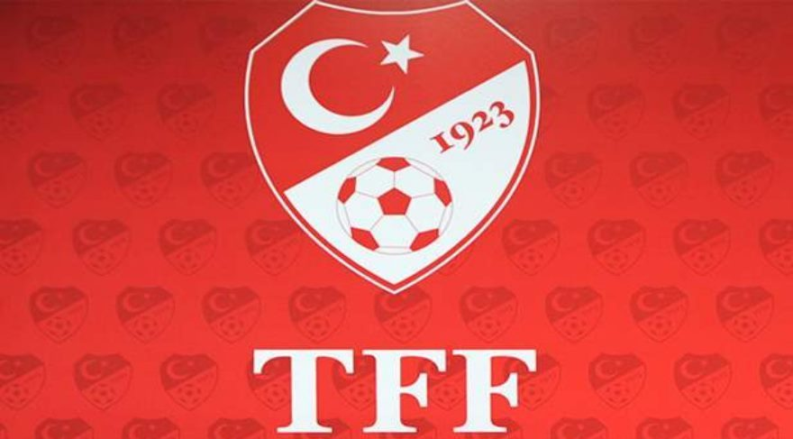 Lig TV maç özetleri: Haftanın maçları ve golleri (Özet izle)
