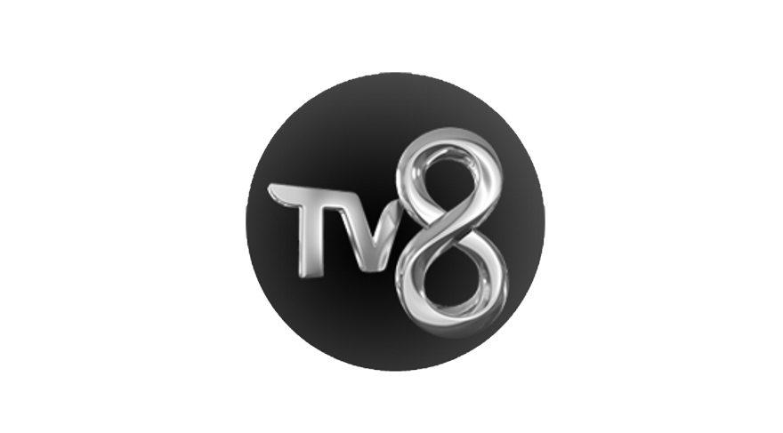 TV8 canlı izle, 10 Temmuz Pazar TV8 yayın akışı