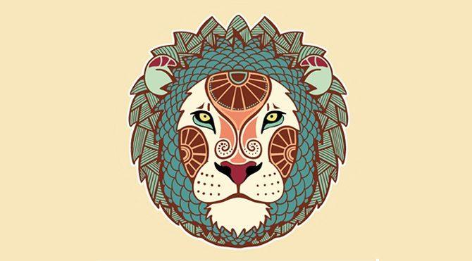 Aslan – 5 Nisan Salı