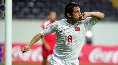 Panama Belgeleri'nde iki Türk futbolcu!