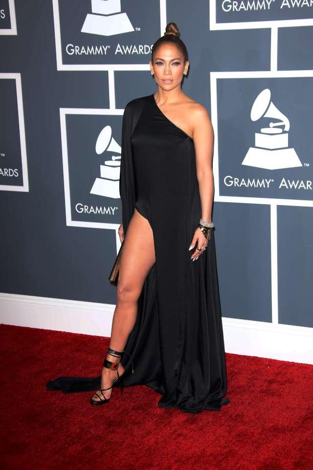 Jennifer Lopez Foto: Shutterstock