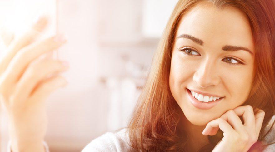Başarılı Botoks tedavisinin kriterleri