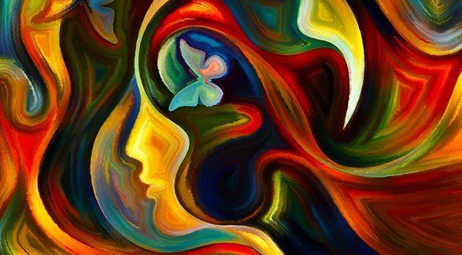 Bilgi basit ve somut bir biçimde öğrenilmek istenir ve aktarılırken de böyle yapmak yararlı olur. Anlamak ve kavramak emin adımlarla yavaş ve sindirilerek olur. Soyut kavramlardan çok, somut ve elle tutulur bilgiye önem verilir.