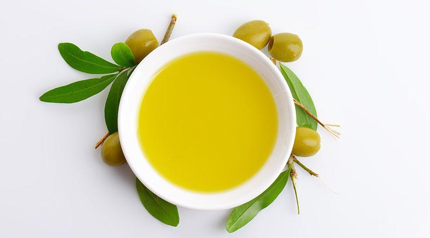 Zeytinyağı meme kanseri riskini azaltıyor