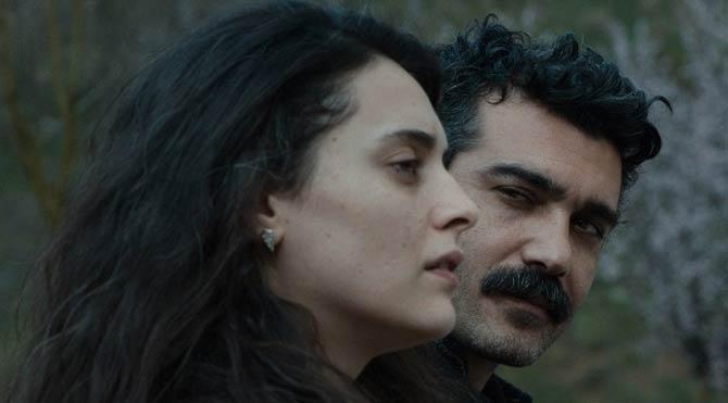 Zeki Demirkubuz'un yeni filmi için geri sayım başladı
