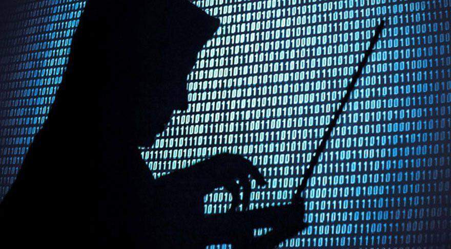 50 milyon vatandaşın kimlik bilgileri internette!