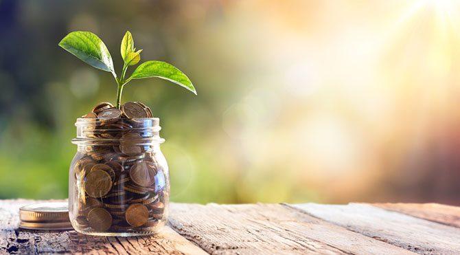 Para, banka işleri, yatırım, emlak, toprak alım-satımı gibi konulara yönelim artar.