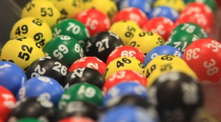 Şans Topu sonuçları 5 Temmuz: Şans Topu kasada kaldı haftaya ikramiye 1 buçuk milyon!