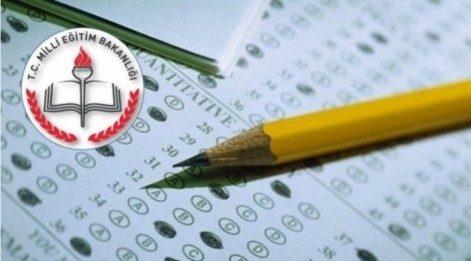 PYBS sonuçları açıklandı! PYBS sonuçları kontrol etme sistemi (MEB)