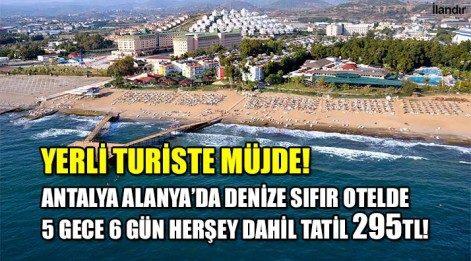 Rtim İstanbul (İlan)