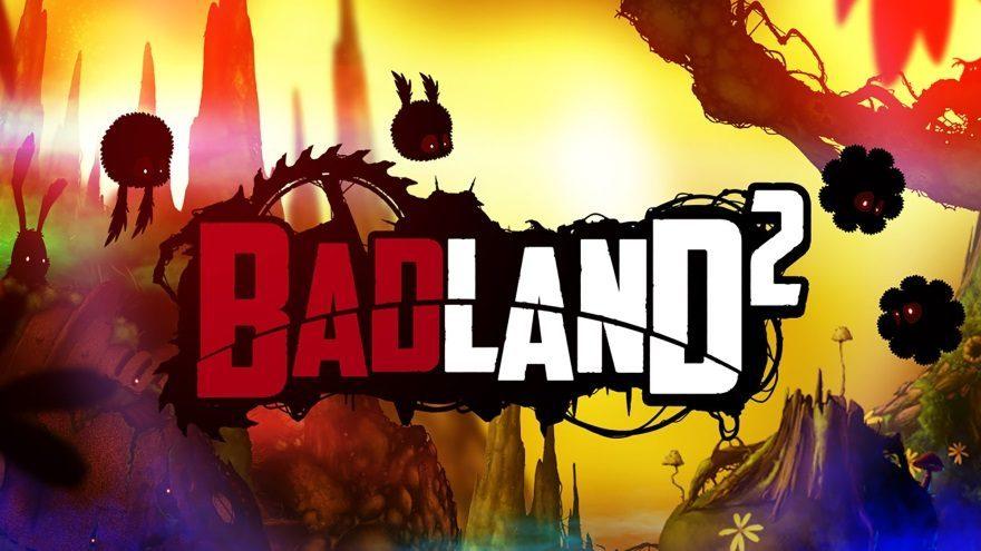 badland-2.jpg