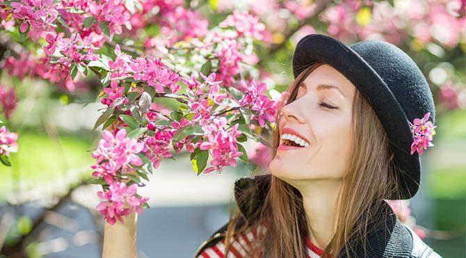 Naturel Bahar Festivali başlıyor