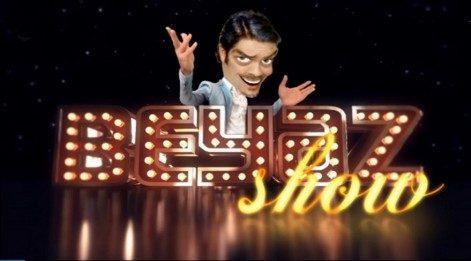 Beyaz Show neden yok? Beyaz Show yeni bölüm ne zaman? İşte 5 Ocak Kanal D yayın akışı...