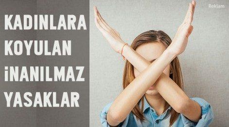 Gezimanya 9 Nisan (İlan)