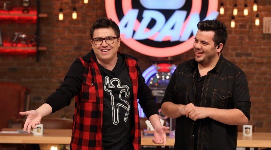 TV8 izle (canlı): 3 Adam yeni bölüm izle – 28 Ekim Cuma TV8 yayın akışı