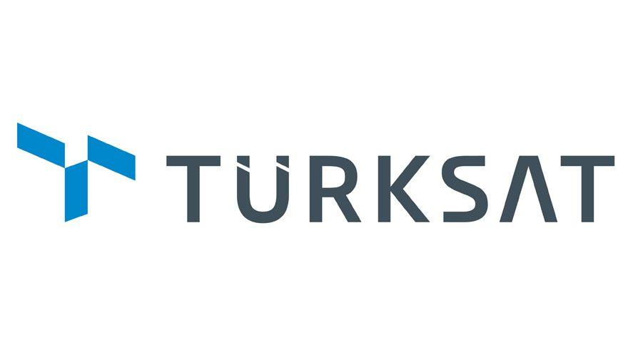Türksat'a SGK'dan genel müdür!