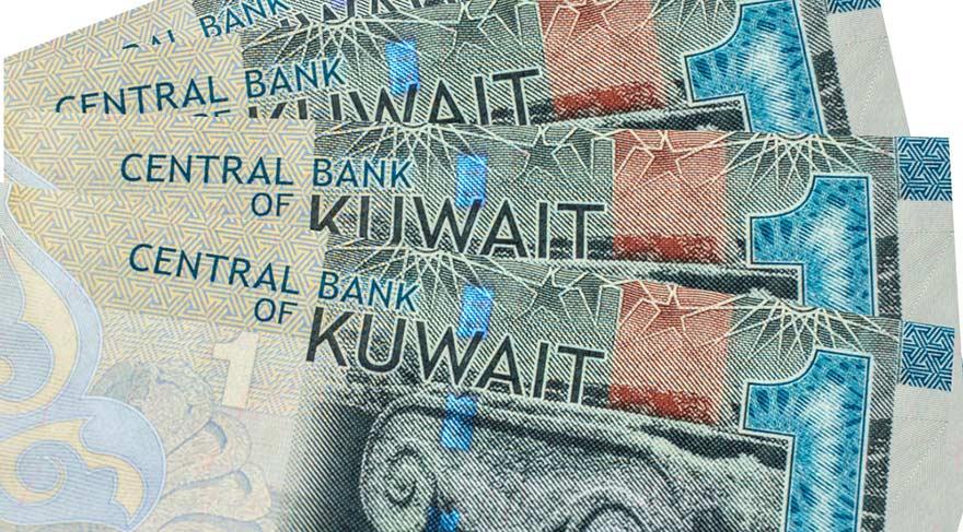 Para Birimlerinin Isimleri Nereden Geliyor Ekonomi Haberleri