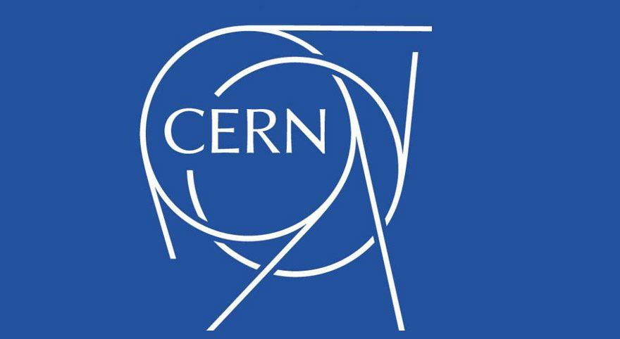 CERN International Internship For Students