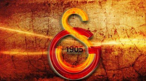 Galatasaraylı futbolcu derbide yok!
