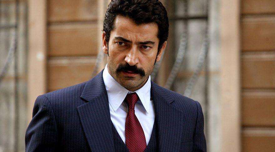 Kenan İmirzalıoğlu Cihangir'deki otellerini kapattı