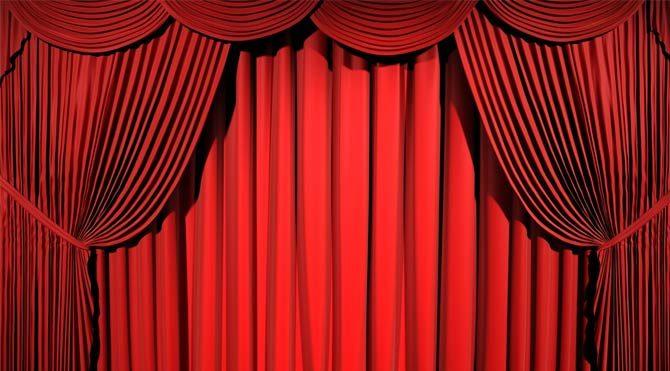 Devlet Tiyatroları'ndan 11 yeni sahne