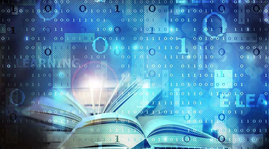 Kodlama dersi mühendislik okuyan öğrenci sayısını da etkiler!