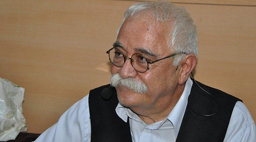 Levent Kırca'nın oğlu Oğulcan Kırca 'reddi miras' gerçeklerini ilk kez Sözcü'ye anlattı