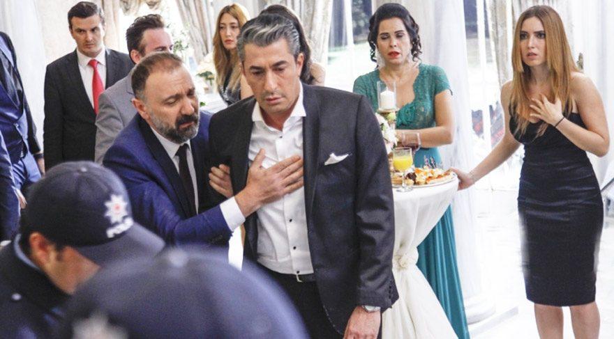 Nurgül'süz Paramparça devam edecek mi?