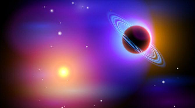Ay/Satürn karşıtlığına dikkat!