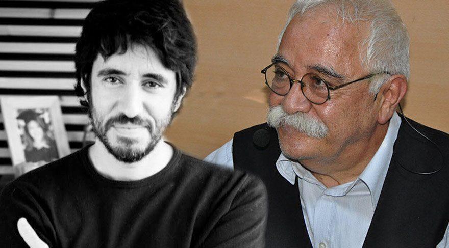 Levent Kırca'nın ölmeden önceki son isteği