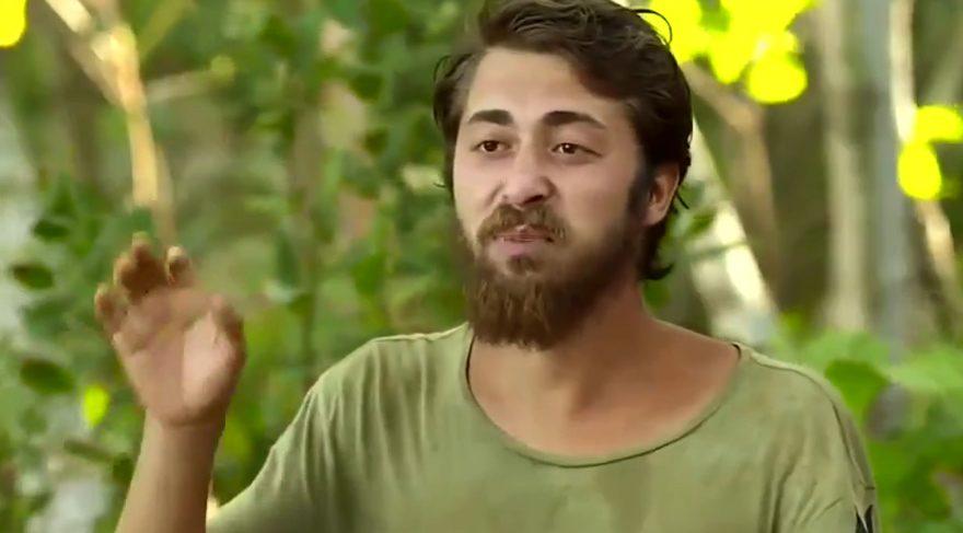Acun Ilıcalı Survivor 2016'da Semih Öztürk'e ayrıcalıklı mı davranıyor?