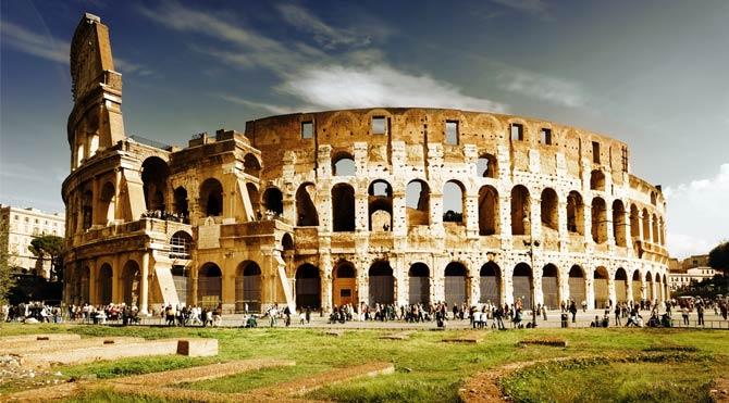 İtalya hükümetinden anlamlı adım
