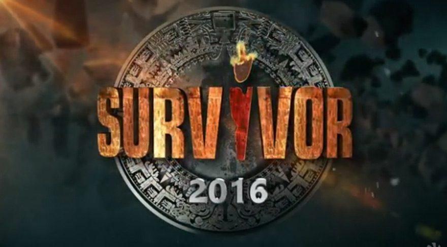 Acun Ilıcalı Survivor'da değişikliğe gidiyor