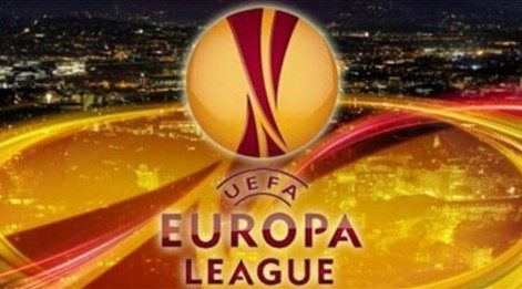 Fenerbahçe İngiliz devi karşısında: Fenerbahçe Manchester United maçı saat kaçta hangi kanalda?