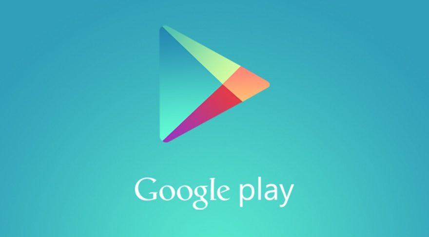 Google Play Store'dan milyonlarca uygulama silinecek