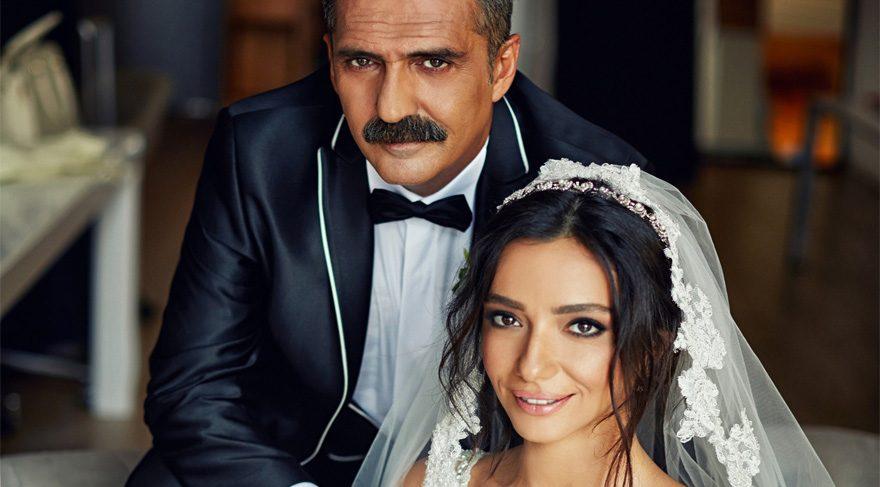 Öykü Gürman ve Yavuz Bingöl evliliği tek celsede resmen bitti