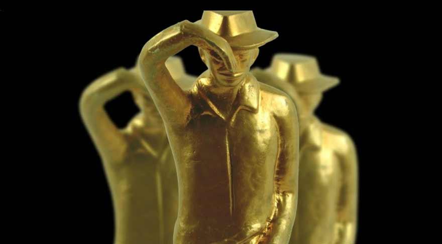 21. Sadri Alışık Ödülleri'nin adayları açıklandı
