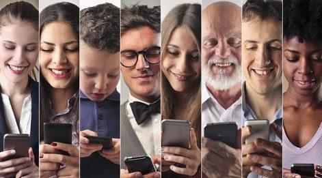 Akıllı telefon dünyasına katılan 5 yeni inci