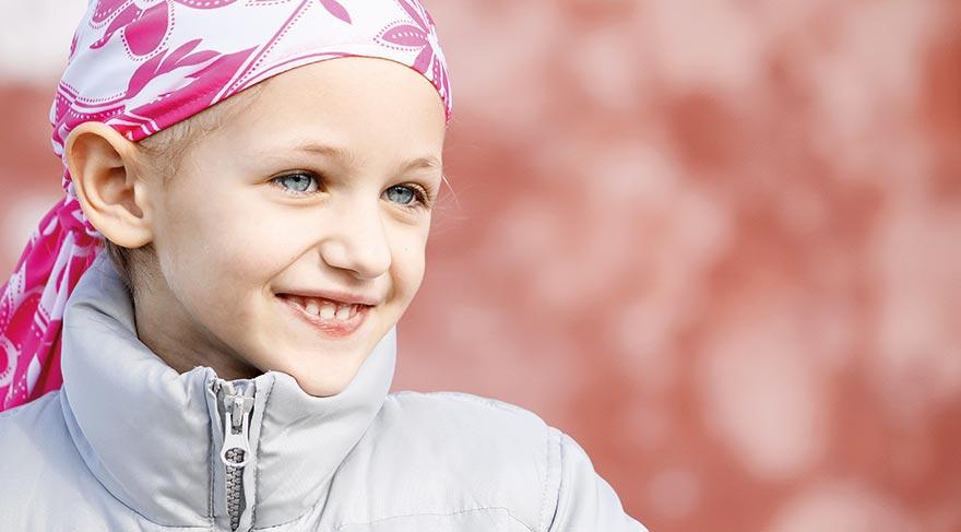 Çocukları kanserden nasıl koruruz?