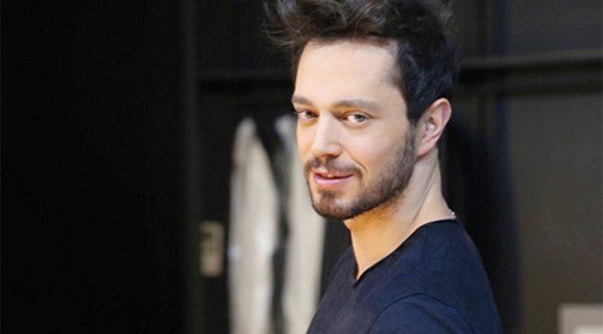 Murat Boz yapım şirketi kuruyor