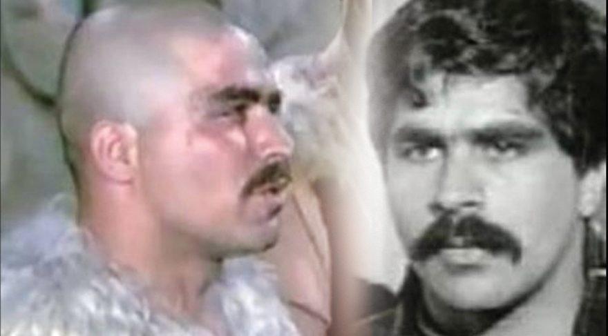 Usta oyuncu Adnan Mersinli hayatını kaybetti!
