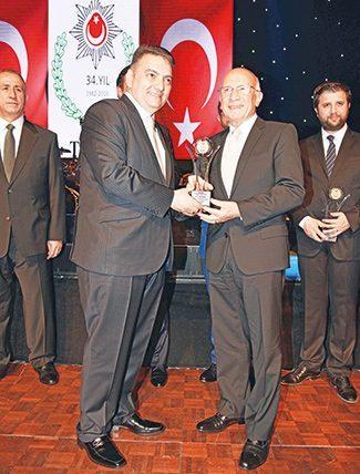 Foto: Ahmet-Baha-Öğütken-Erol-Aksoy