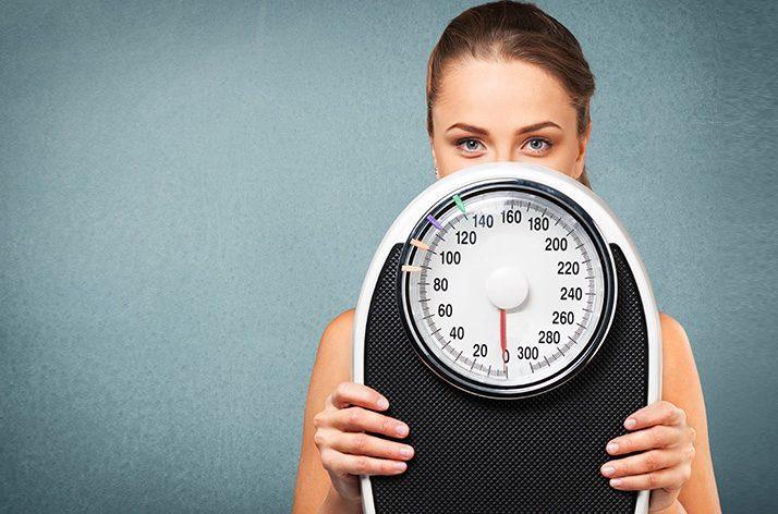 Her öğünde 100 kalori azaltmanın 15 yolu - Yaşam Son Dakika