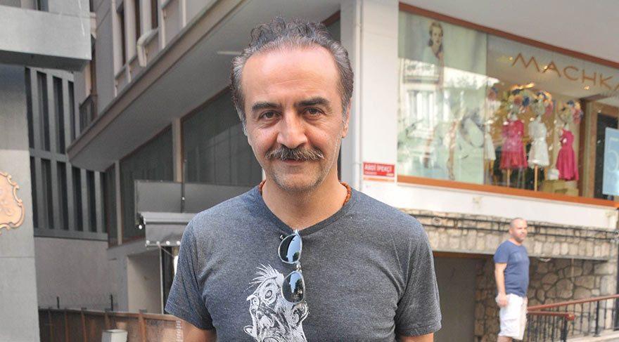 Hayatı film olan Güner Sernikli, İzmir'de yaşamını yitirdi