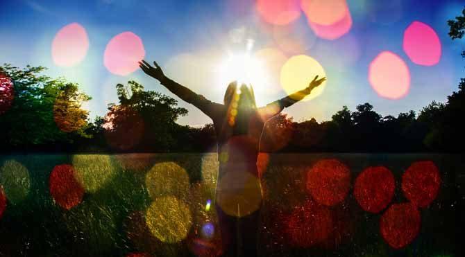 Güneş Boğa burcunda: Denge, düzen, istikrar…