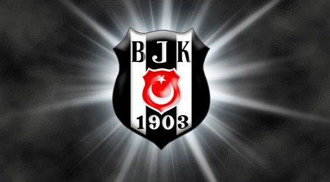 Beşiktaş'ın Avrupa Ligi rakibi Hapoel Beer Sheva oldu! MK Hapoel Beer Şeva nerenin takımı?