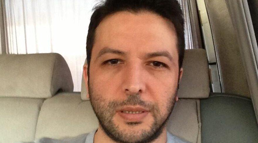 Nihat Doğan'ın Derya Büyükuncu hakkında söyledikleri eleştiri sayıldı