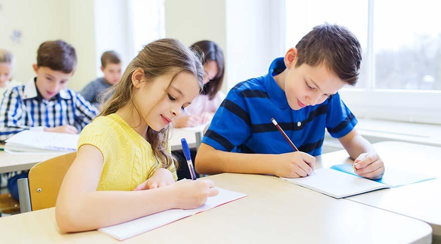 TEOG sınavı öncesi ve sınav günü bu önerilere dikkat!
