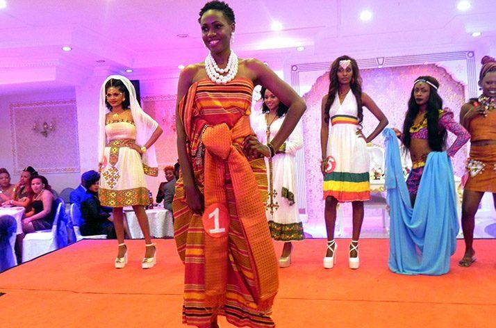 UGANDA'DAN-NANTUME-HUSNAH-RUBY-BİRİNCİ OLDU