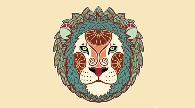 Aslan burcu ve özellikleri
